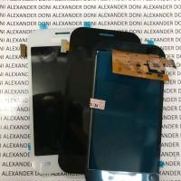 SAMSUNG GALAXY J1 ACE J110 J110G LCD TOUCHSCREEN 1SET ORI KONTRAS BISA