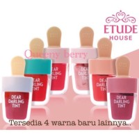 Jual ETUDE HOUSE Dear Darling Tint Ice cream Murah