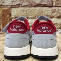 Jual Sepatu Anak New Balance KFA420DP Original
