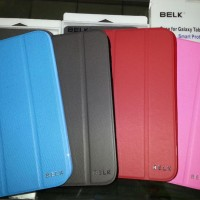 Samsung Tab3 8inch t311 t3110 Notebook Case Sarung buku Leather Case