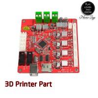 Harga 3d Printer DaftarHarga.Pw
