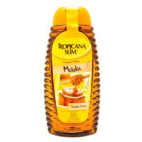 Tropicana Slim Madu 1 Botol