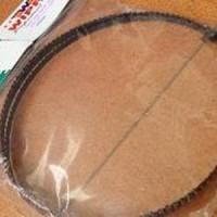 Mata gergaji sabuk Bandsaw blade JDD 240 / gergaji kayu Band Terlaris