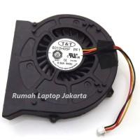 Cooling Fan Processor Laptop Msi Cx420 Cr420 Cr600 Cx620Mx Cr420Mx