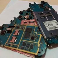 Mesin Samsung  J1 Ace Odin Mode Matot Emmc Cocok Untuk Kanibalan