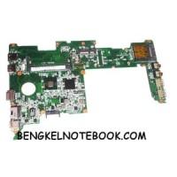 Asli original berkualitas Motherboard Acer Aspire One D270 ZE7