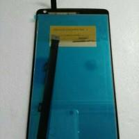 Lcd Touchscreen Digitizer Fullset ORI Lenovo S930