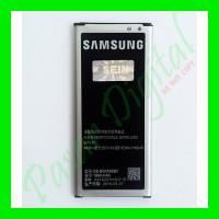 Batre Baterai Battery Samsung Galaxy Alpha Original 100%
