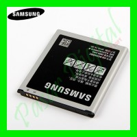 Batre Baterai Battery Samsung Galaxy Grand Prime Original 100%
