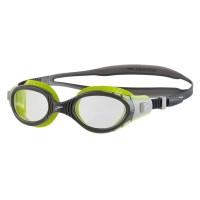 Harga Kacamata Renang Speedo DaftarHarga.Pw