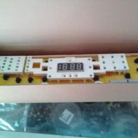 modul mesin cuci samsung DC 9200165A harga grosir murah