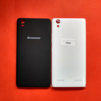 BackDoor Lenovo A6000 Back door Casing Tutup Belakang HP
