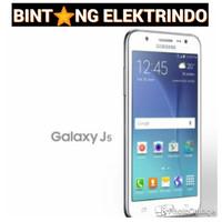 HP SAMSUNG GALAXY J5 J500G