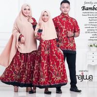 0_710440a9-1d7a-429e-947c-d33c30029827_1024_853 Kumpulan Harga Dress Batik Muslim Sarimbit Terbaik saat ini