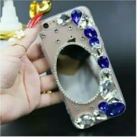 Handmade casing hp Oppo F3/Find 7/Find 9/A31/A33/A35/A37/A51/A57