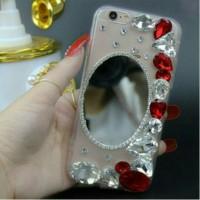 Handmade softcase casing hp Vivo Y15/Y21/Y22/Y27/Y28/Y31/Y35/Y51/Y53