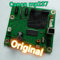 motherboard mainboard printer canon mp237 original