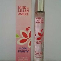 parfum lilian ashley 30 ml