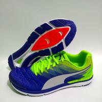 puma speed 300 ignite sepatu running olahraga original bnib murah