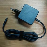 Charger Adaptor Lenovo Yoga 910 910-13IKB Original USB type C Series 4