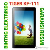 TABLET MURAH TAP TIGER KF-111