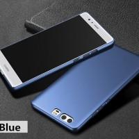 Huawei P10 - P10 Plus case casing hp cover ultra thin matte BABY SKIN