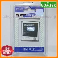 Baterai Samsung S4 Zoom C1010 Original SEIN 100%