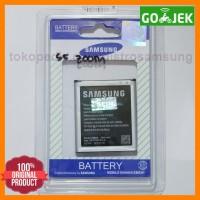 Baterai Samsung S5 Zoom / Baterai K Zoom K-zoom Original 100%