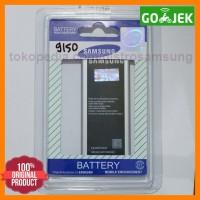 Baterai Samsung Note Edge N9150 (Original SEIN 100%)