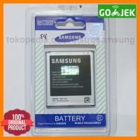 Baterai Samsung S4 i9500 / Baterai Samsung Grand 2 G7106 ORI 100%