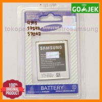 Baterai Samsung V G313 / Baterai Ace 3 S7272 / Baterai Star Pro S7262