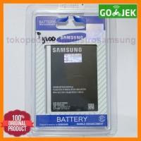 Baterai Samsung Galaxy Mega 6.3 I9200 ORIGINAL 100%