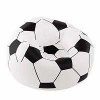 Jual  Kursi Sofa Bola Soccer Bestway Murah  Murah