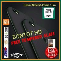 Harga Xiaomi Note 5a Travelbon.com