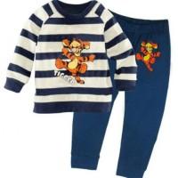 Baju Anak/Baju tidur/Pajamas/GAP- baby tiger