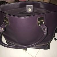 tas wanita merk new look