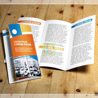 Harga A4 80 Gram Travelbon.com