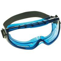 Kacamata Safety Jackson V80 Monogoggle* XTR