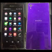 Hp Sony Xperia Z2