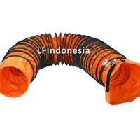 Harga Selang Blower Travelbon.com