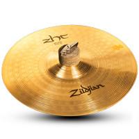 "ZILDJIAN ZHT 10"" Splash Cymbal"