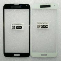 Kaca Touchscreen Kaca Depan Kaca Lcd SAMSUNG S5 G900