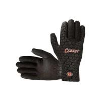 Cressi Gloves Ultra Stretch 2.5mm Diskon