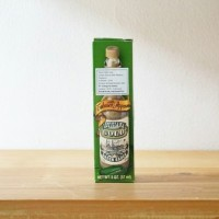 (Diskon) Louisiana Gold Green Pepper Sauce with Tabasco 57ml
