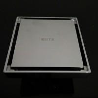 Smart Floor Drain Elite E 7776