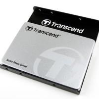 """Salee Transcend Ssd370 512Gb - Ssd 2.5"""" Solid State Drive 512Gb"""