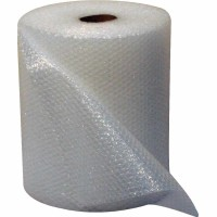 Packing Bubble Wrap