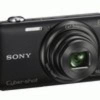 Kamera/Camera Digital Camdig SONY CYBERSHOT W710 (FREE SDHC 8GB + CASE