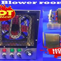 Harga Blower Ruangan Travelbon.com