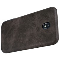 Samsung J3 J5 J7 Pro 2017 case hp leather kulit cover X-LEVEL VINTAGE